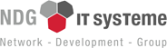 NDG IT-Systeme GmbH